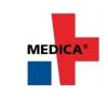 Medica提供了支持孕妇的新方法